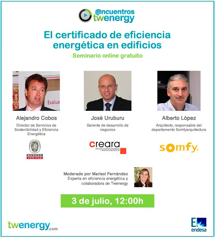 invitacion-twenergy