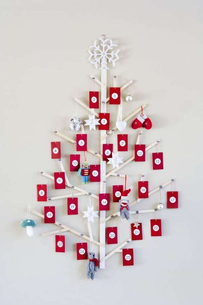 Tree-Advent-Final-1
