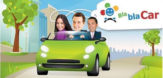 BlaBlaCar