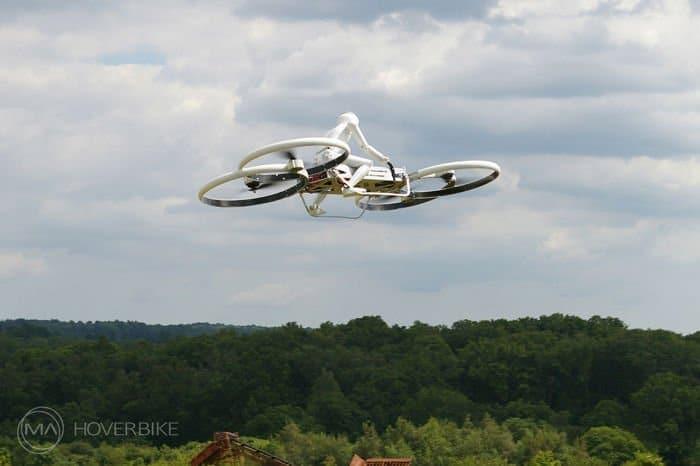 Drone33