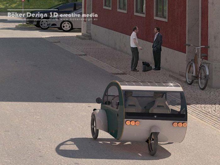 Mö_vehiculo electrico4