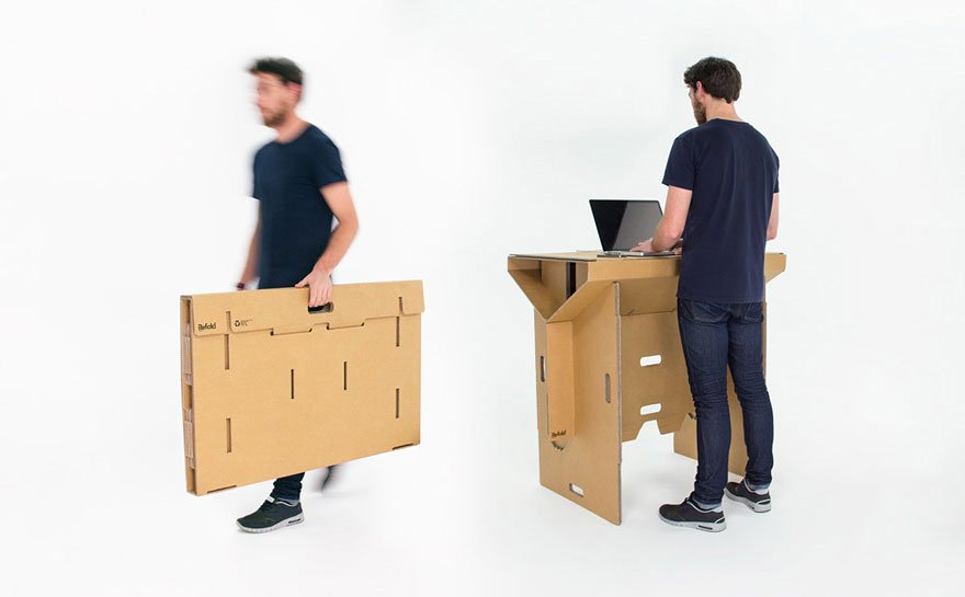 refold escritorio-10