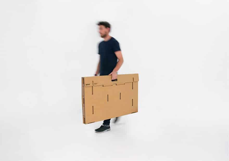 refold escritorio-5