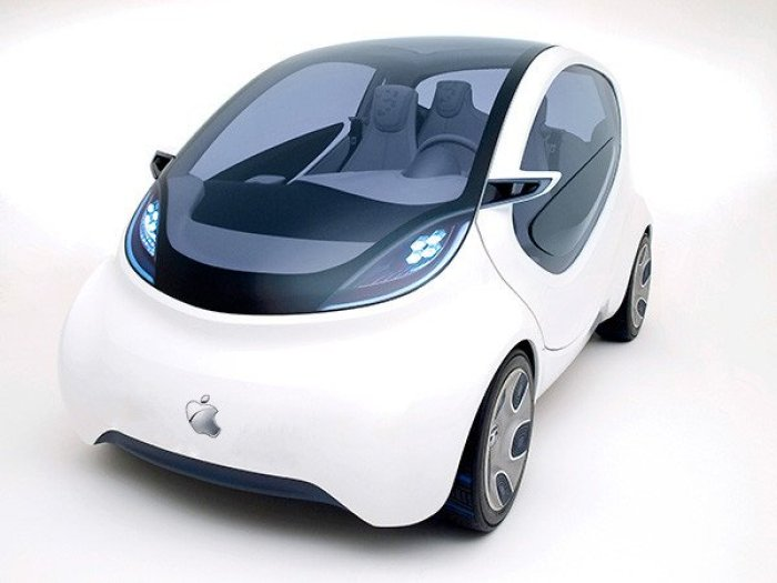 Apple-icar-concept