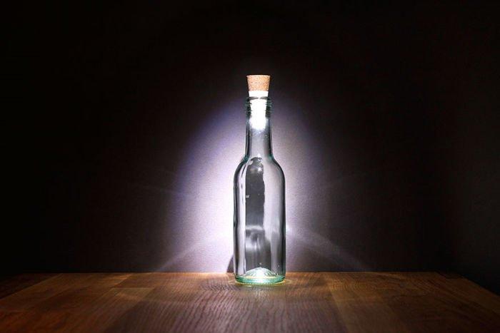 Bottlelight8