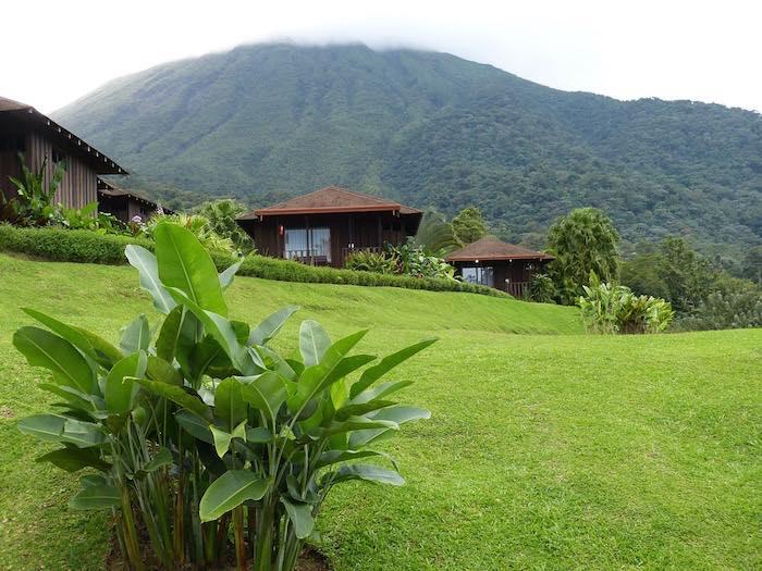Costa Rica energías limpias