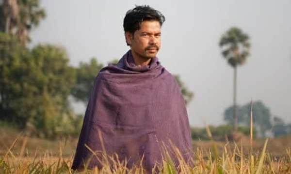 Sumant-Kumar