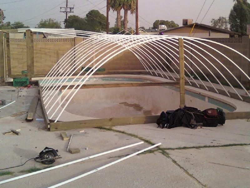 Huerto-piscina-construccion1