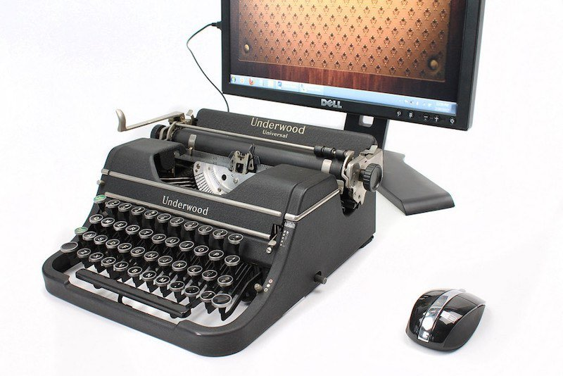 USBtypewriter1