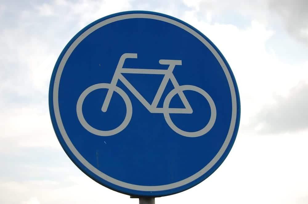 Alemania abre los primeros 5 km de una autopista de 100 km para bicicletas