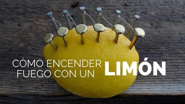 Como-hacer-fuego-con-limón