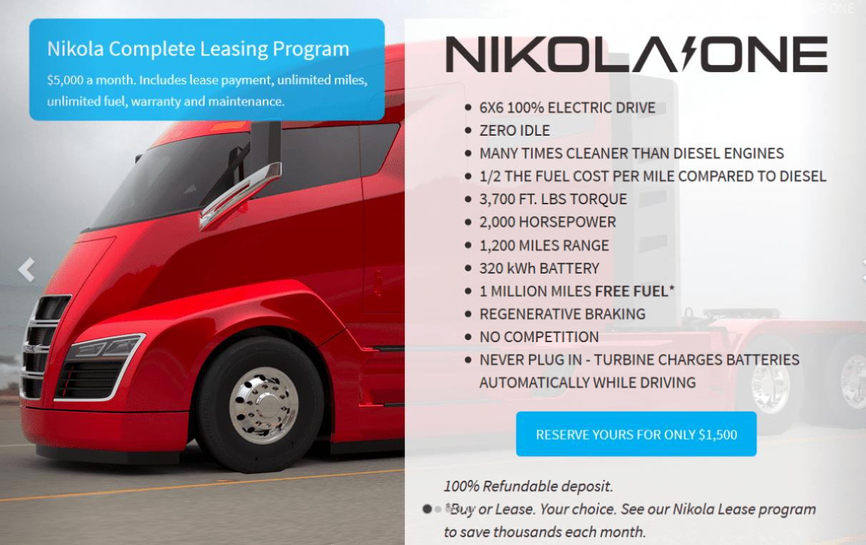 nikola-one-leasing