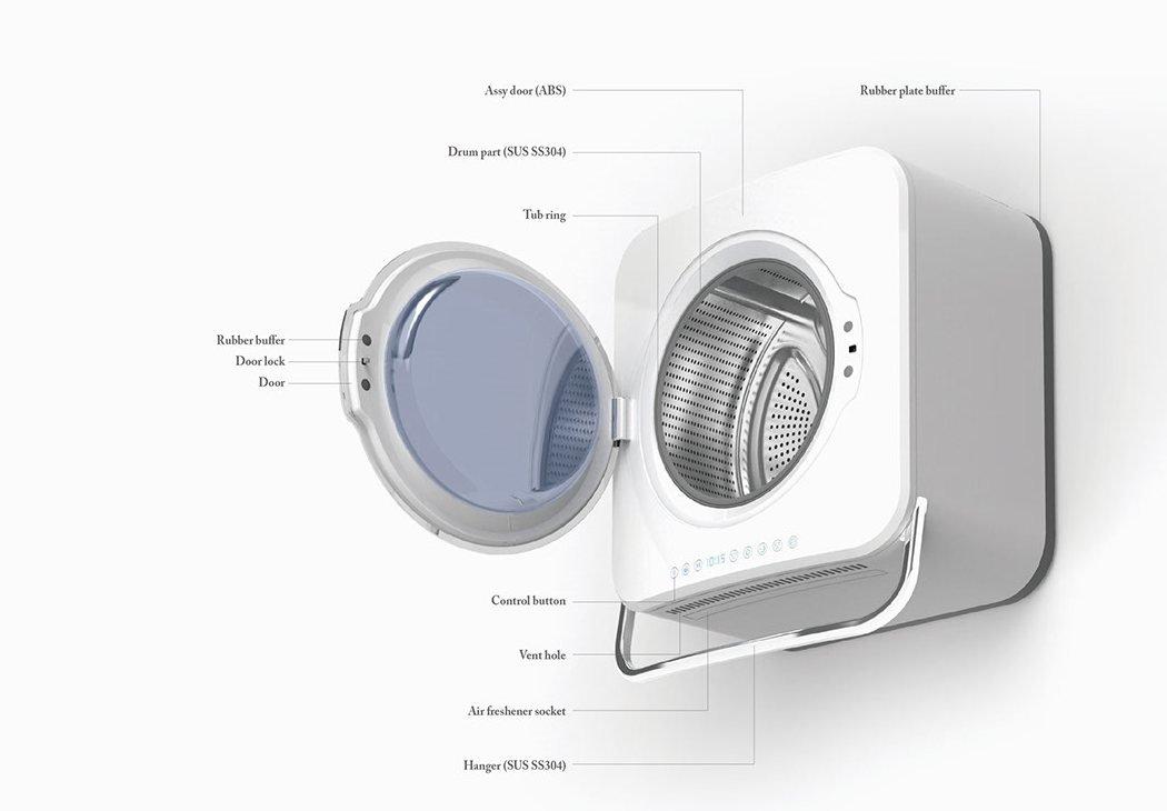 mini-lavadora-de-pared1