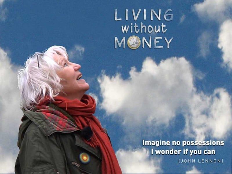 vivir-sin-dinero-la-historia-de-heidemarie-schwermer