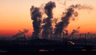 Finlandia podría ser el primer país del mundo en prohibir totalmente el carbón