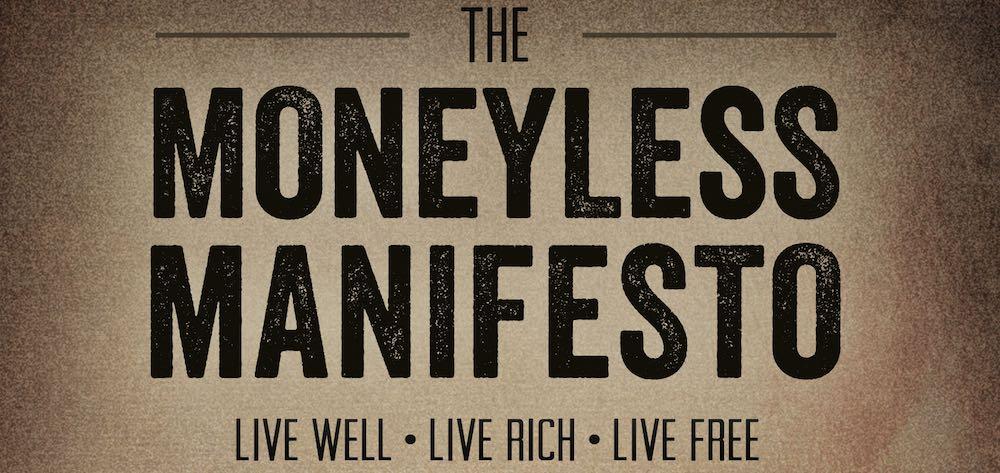 moneyless-manifesto