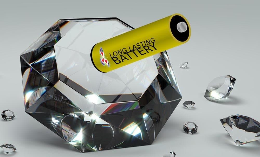 bateria-de-diamantes