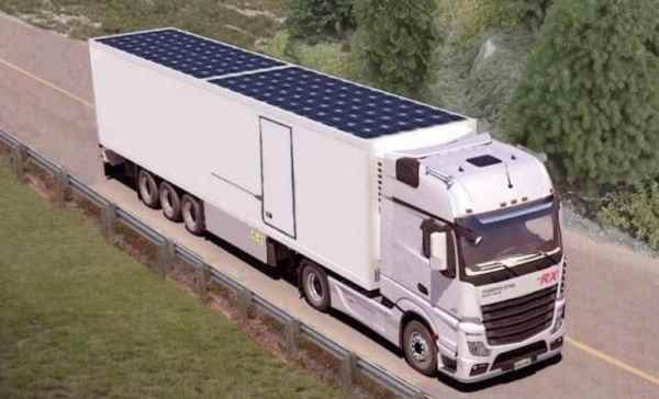 Paneles-solares-en-camiones