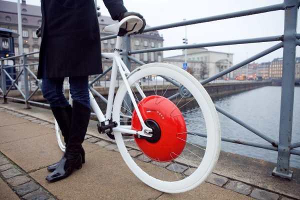 Copenhagen-wheel1