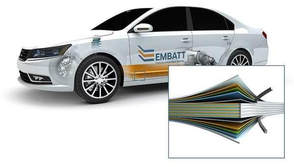 Embatt-bateria-coche-electrico