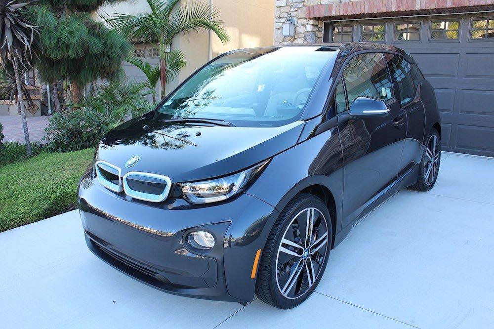 claves del futuro para los coches eléctricos