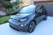 Las claves del futuro para los coches eléctricos en su camino hacia el dominio del mercado