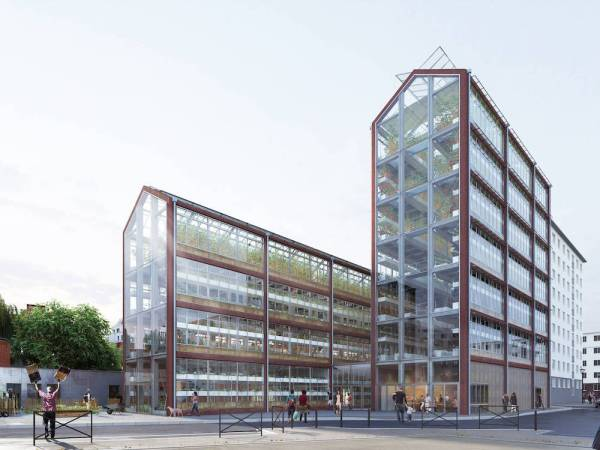 Invernadero-urbano-vertical