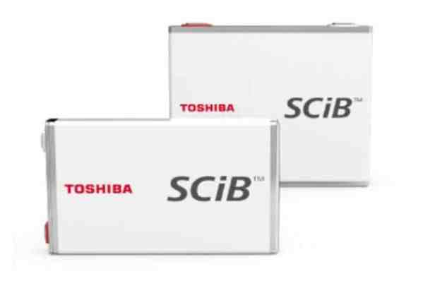 Toshiba-scib