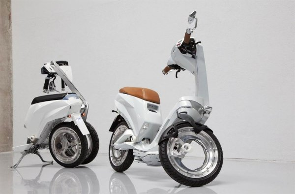 Moto-electrica-plegable-ujet