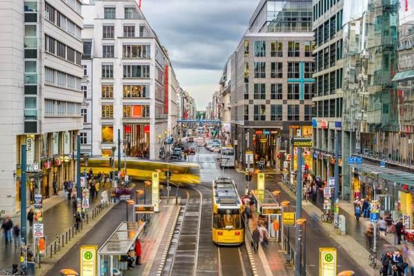 Transporte-publico-alemania