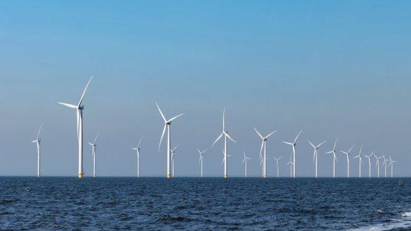 Offshore-energia-eolica