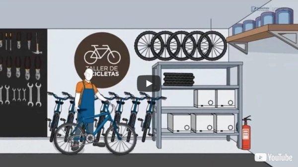 Curso-mecanico-bicicletas