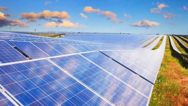 Energia-solar-futuro