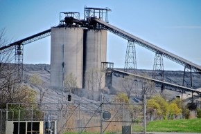 Trump's Impact on IL Coal Debatable
