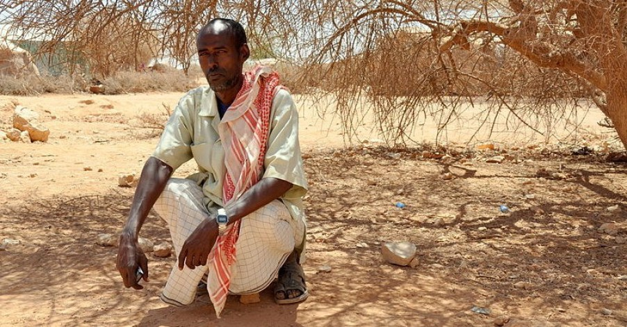Oxfam_East_Africa_-_SomalilandDrought005