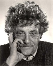 Vonnegut's Letter to the Future
