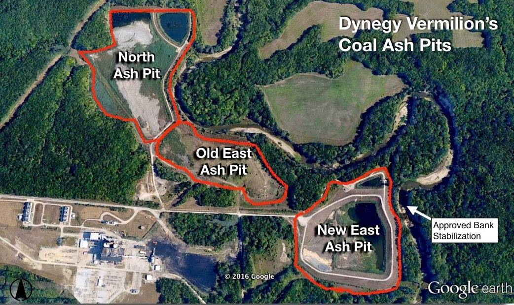 coal-ash-on-the-middle-fork-9-09-16-presentation-vermilion-advantage-001