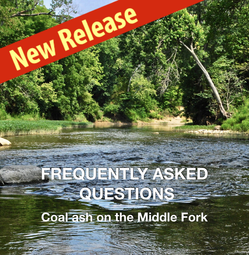 FAQ New Release
