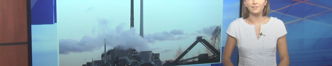 Fox News Coal Ash Bill Signed