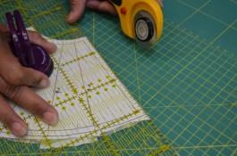 patchwork-couture-papier (1)