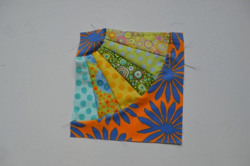 patchwork-couture-papier (11)