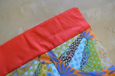 patchwork-couture-papier (15)