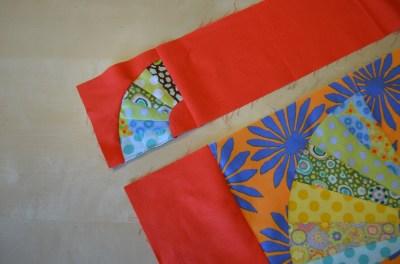 patchwork-couture-papier (17)
