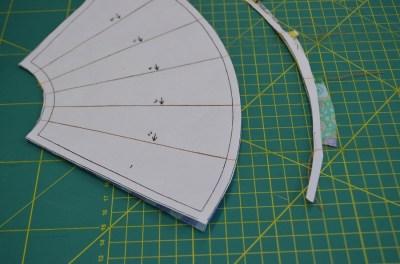 patchwork-couture-papier (3)