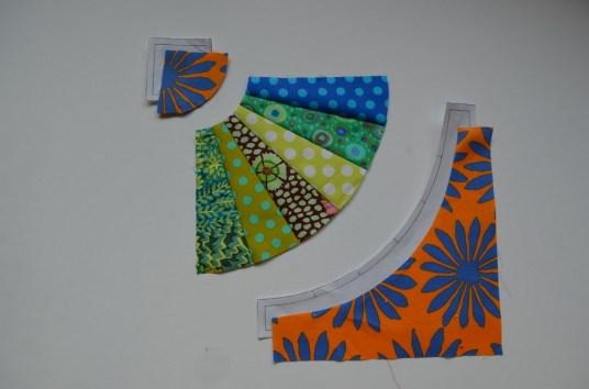 patchwork-couture-papier (9)