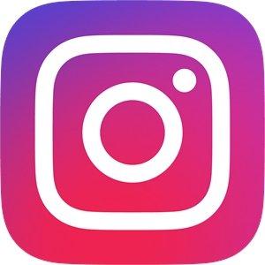 instagram ecoland