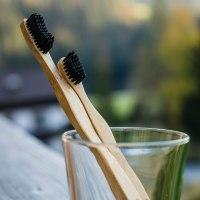 spazzolino-ecologico