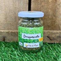 Dragoncello spezia 20 g,