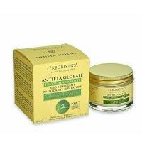 crema antirughe naturale