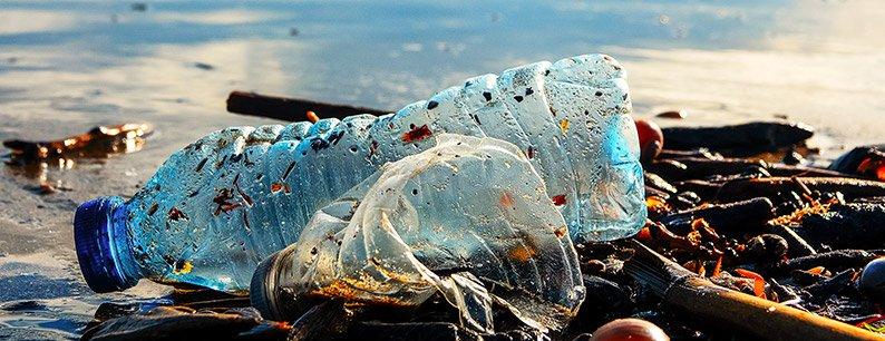 inquinamento-marino-da-plastica